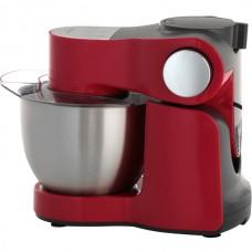 Кухонная машина Moulinex Wizzo QA317510