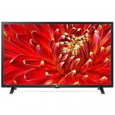 Full HD телевизор LG 32LM6350PLA
