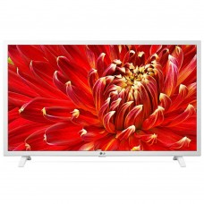 Full HD телевизор LG 32LM6390PLC