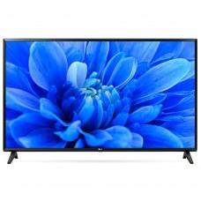 Full HD телевизор LG 43LM5500PLA