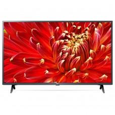 Full HD телевизор LG 43LM6500PLB