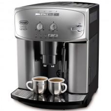 Кофемашина Delonghi ESAM 2200
