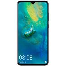 Смартфон Huawei Mate 20 6/128Gb Twilight