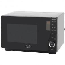 Микроволновая печь с грилем Hotpoint-Ariston MWHA 2622 MB