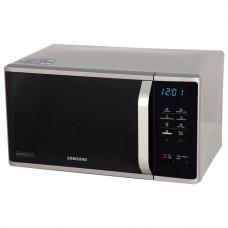 Микроволновая печь с грилем Samsung MG23K3573AS