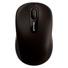 Мышь Microsoft Mobile Mouse 3600 PN7-00004 Black Bluetooth