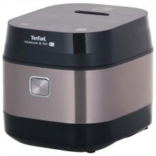 Мультиварка Tefal Multicook & Stir IH RK905A32
