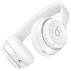 Наушники Beats Solo3 Wireless White