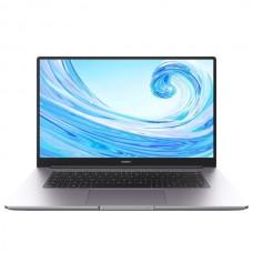 Ноутбук Huawei MateBook D 15 BoB-WAH9Q 8/512GB 53012KRC Mystic Silver