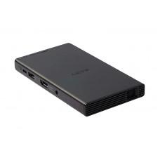 Проектор Sony MP-CD1