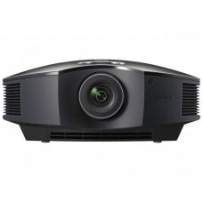 Проектор Sony VPL-HW45/B Черный