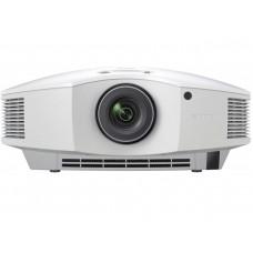 Проектор Sony VPL-HW45/W Белый