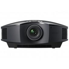 Проектор Sony VPL-HW65/B Черный