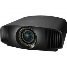 Проектор Sony VPL-VW360ES/B Черный