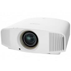 Проектор Sony VPL-VW360ES/W Белый