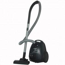 Пылесос Bosch BGN21800, черный