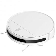 Робот-пылесос Xiaomi Mi Robot Vacuum-Mop Essential белый SKV4136GL