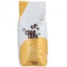 Кофе в зернах Ciao Caffe Oro Premium 1000 г
