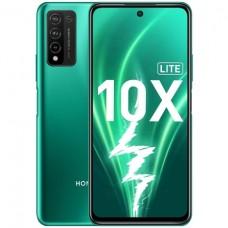 Honor 10X Lite 4/128GB Emerald Green DNN-LX9
