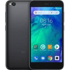 Смартфон Xiaomi Redmi Go 1/8GB (Global) Black