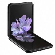 Samsung Galaxy Z Flip 8/256Gb (SM-F700FZKDSER) Черный бриллиант