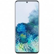 Samsung Galaxy S20 8/128Gb SM-G980FLBDSER Голубой