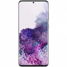 Samsung Galaxy S20+ 8/128Gb SM-G985FZKDSER Чёрный