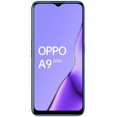 Смартфон OPPO A9 2020 Space Purple (CPH1941)