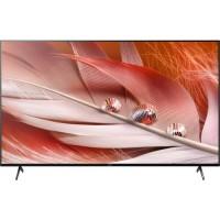 """4K телевизор Sony XR-55X90J 65"""" (2021), черный"""