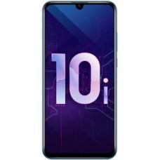 Смартфон Honor 10i 128GB Phantom Blue HRY-LX1T