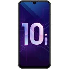 Смартфон Honor 10i 128GB Midnight Black HRY-LX1T