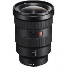 Объектив Sony FE 16-35mm f/2.8 GM Lens SEL-1635GM