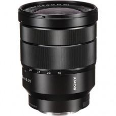 Объектив Sony Carl Zeiss Vario-Tessar T* FE 16-35 mm F4 ZA OSS (SEL1635Z)