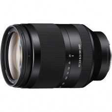 Объектив Sony FE 24-240mm f/3.5-6.3 OSS (SEL24240)