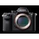 Каталог Фотоаппараты со сменными объективами