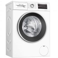 Стиральная машина Bosch WLP2026EOE