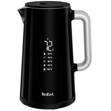 Чайник Tefal KO 8518 Smart&Light