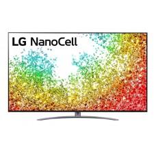 8K телевизор LG 55NANO966PA