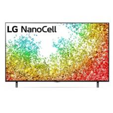 8K телевизор LG 55NANO956PA