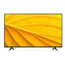 Телевизор LG 43LP50006LA