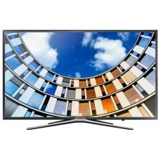 Телевизор Samsung UE32M5500AUXRU 32 дюйма