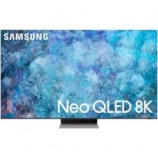 8K телевизор Samsung QE75QN900AUXRU