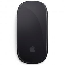 Мышь Apple Magic Mouse 2, серый космос MRME2ZM/A