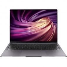 Ультрабук HUAWEI MateBook X Pro 2020 (MACHC-WAE9LP), космический серый