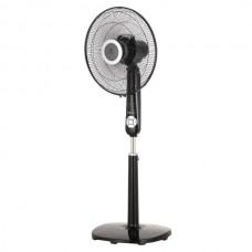 Вентилятор напольный Electrolux EFF-1014i