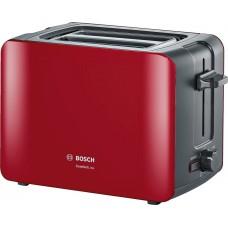 Тостер Bosch TAT 6 A 114