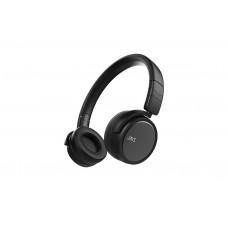 Беспроводные наушники Jays x-Five Wireless X5W01